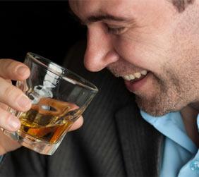 drinker2
