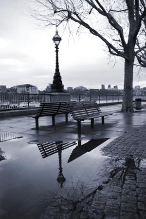 bad-weather-london