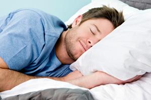 man-sleeping-internal