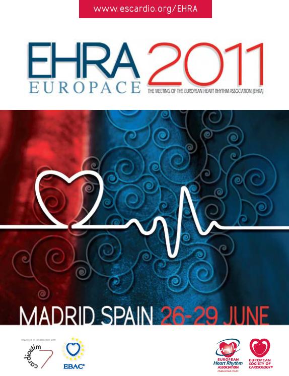 EUROPACE programme copy