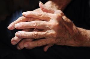 arthritis inner