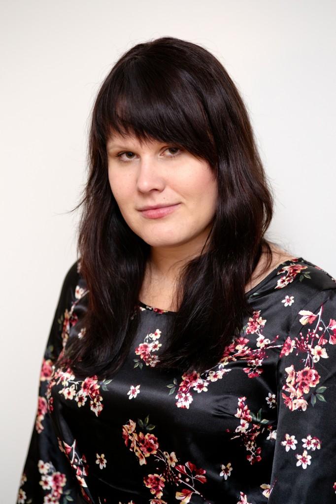 Anna Gund, Chalmers University of Technology