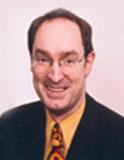 Professor John McMurray