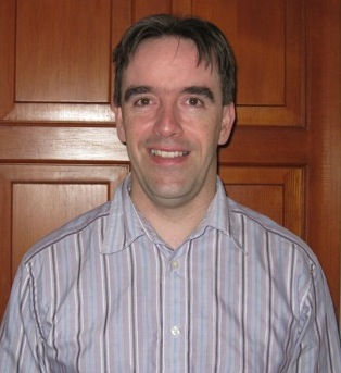 Dr Paul Kalra