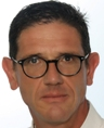 Dr Andrea Menafoglio