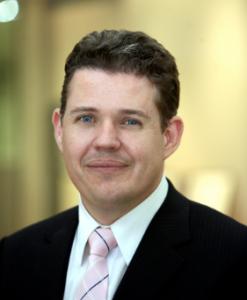 Professor Simon Stewart