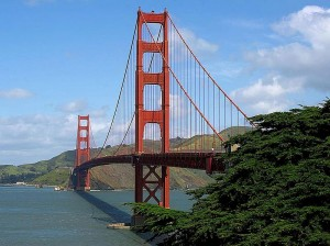 800px-Golden_gate_bridge_in_San_Francisco