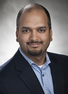 Dr Apoor Gami (Midwest Heart Specialists, Illinois, USA)