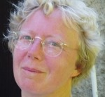 Professor Christine Roffe (Keele University, UK)