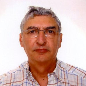 Dr Massimo Zoni-Berisso (Padre A Micone Hospital, Genoa, Italy)