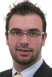 Dr Charles Dussault (Sherbrooke University, Quebec, Canada)