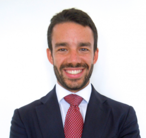 Dr Paulo Emilio Adami (Institute of Sport Medicine and Science of the Italian Olympic Committee, Rome)