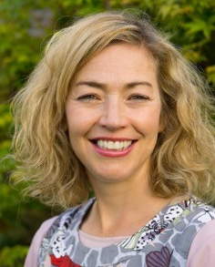 Dr Eleanor McIntyre (Galway University Hospital, Ireland)