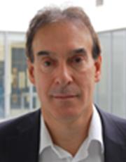 Professor Phil Kalra (Salford Royal NHS Foundation Trust)
