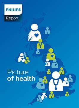 philips-picture-of-health-report---final-embargo-until-20th-oct-16_preview