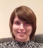 Dr AnneMarie O'Flynn (University College Cork, Ireland)