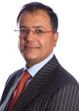 Professor Jaideep J Pandit (Oxford University Hospitals NHS Trust)