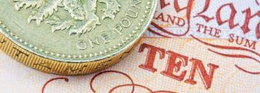 'True' costs of NOACs assessed