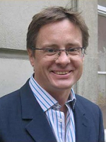Professor Richard Schilling